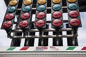 Resmi: Mugello F1 yarışı seyircili şekilde yapılacak!