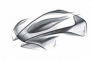 "Projekt ""003"": Neues Aston-Martin-Hypercar als Le-Mans-Basis?"