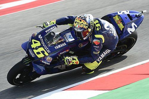 """Rossi beim Heimspiel: """"Dachte, es wäre mehr möglich"""""""