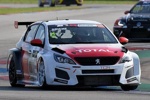 Peugeot Sport rilancia il sistema piramidale: il Campione della 308 Racing Cup correrà in TCR Europe o nel WTCR