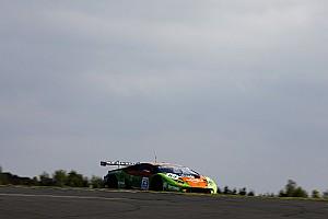 Blancpain Nürburgring: Mies en Riberas krijgen zege na diskwalificatie Lamborghini