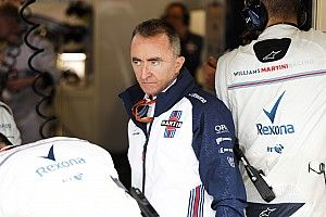 Lowe szerint kiváló kezdeményezés az F1 Előzési Munkacsoportja