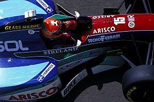 ¿Alguna vez aumentó una sanción en F1 tras una protesta?