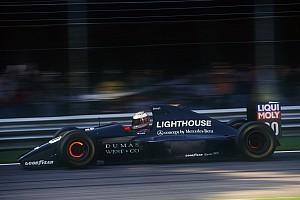 """Lehto: """"F1'in 2020 takvim planı çok saçma"""""""
