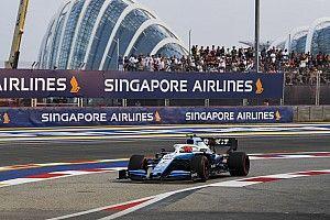 A Williamsnek a lengyel rajongók is hiányozni fognak Kubica távozása után