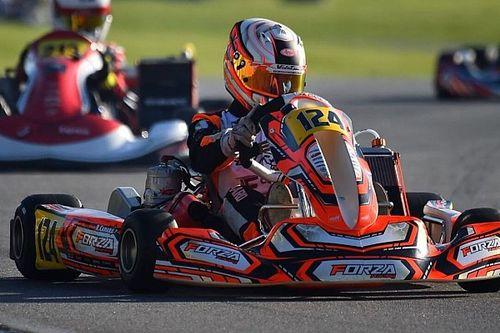 Confirmado: Após influência de Massa, Brasil vai receber Mundial de kart pela 1ª vez
