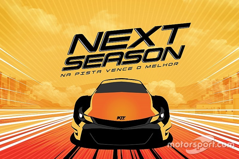 BBB do automobilismo dará vaga à Stock Light em 2020