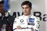 Spengler, ByKolles ile Le Mans'da yarışacak