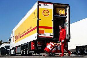 F1 confirma uso de combustíveis sustentáveis em 2021 mirando neutralizar emissões de carbono