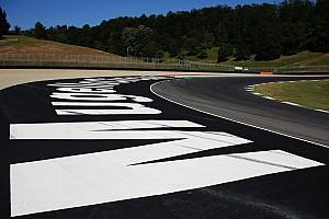 Toscana in campagna elettorale: Mugello candidato alla F1