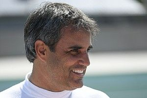 Montoya wystartuje w Le Mans