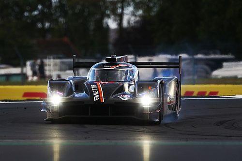 Ginetta veut aligner une troisième LMP1 au Mans