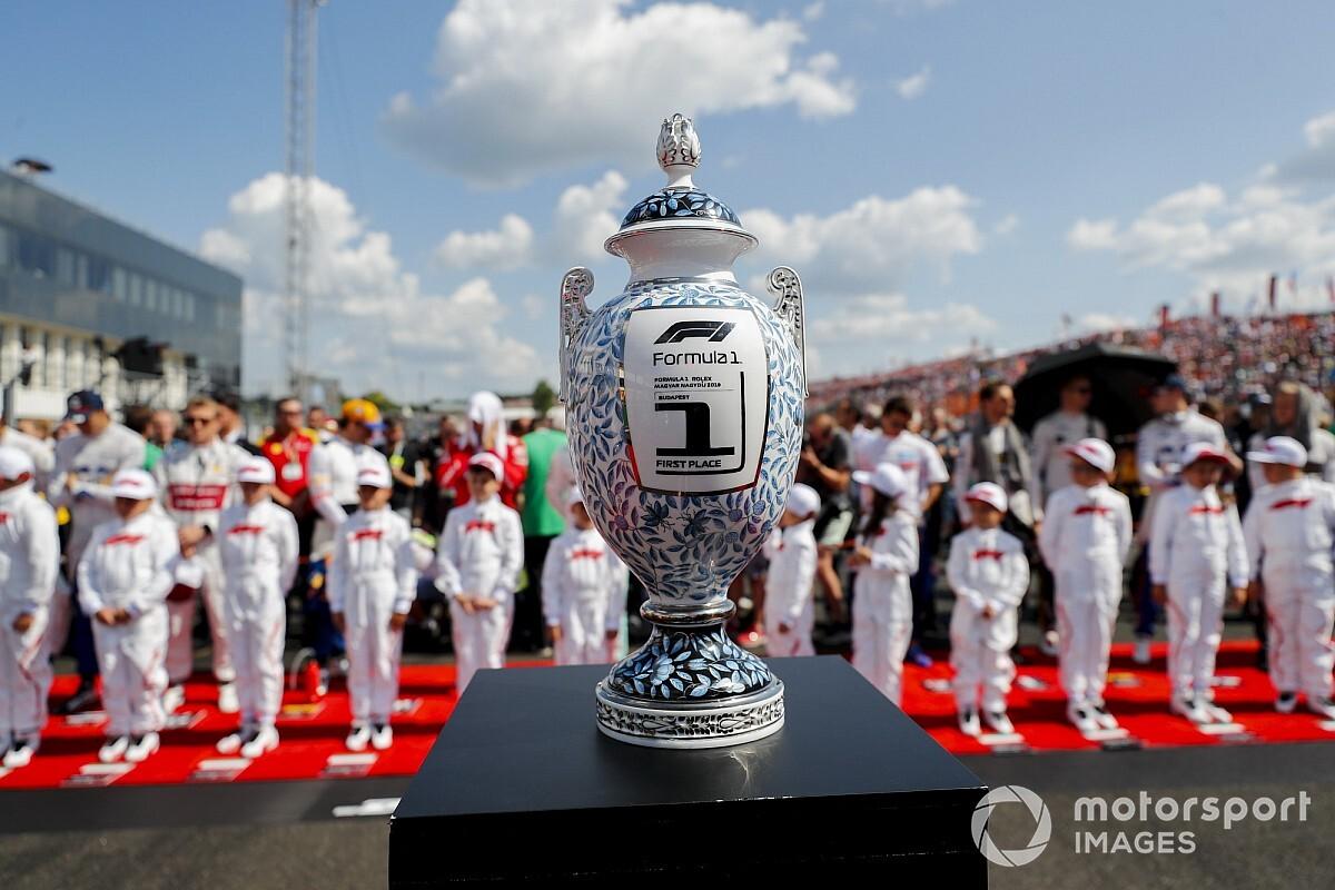 Они должны были стать чемпионами. 9 лучших гонщиков Формулы 1 без титула