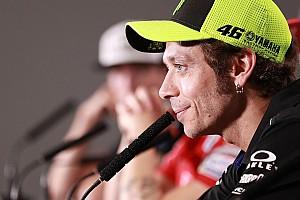 Zarco nem lesz a Yamaha tesztpilótája, pedig Rossi örülne neki