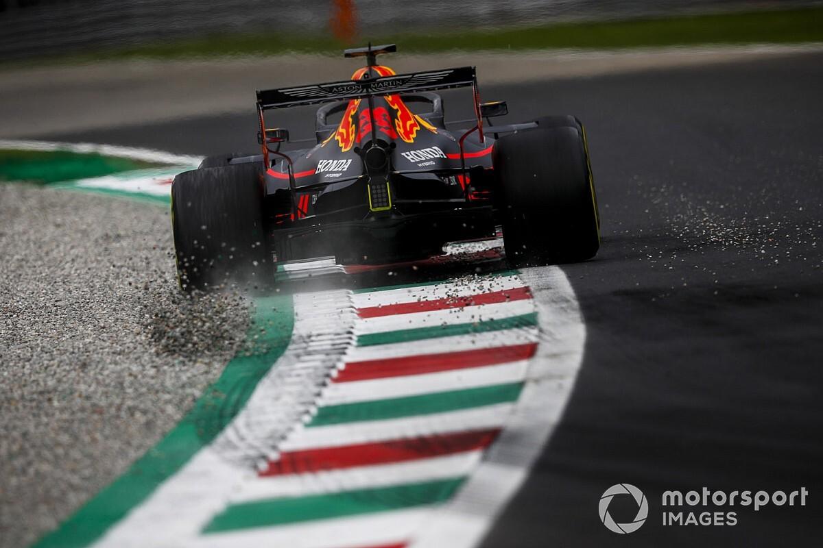 Kwalificatie F1 Grand Prix van Italië – Starttijd, welke zender en meer