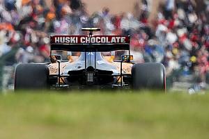 """Seidl: """"Leclerc'in kanadından kopan parçalar Norris'in yarışını bitirdi"""""""