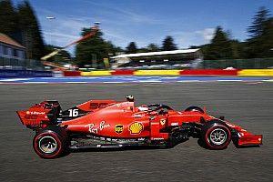 Ferrari a due facce: veloce in qualifica, lenta nel long run
