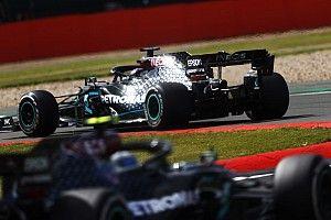 Мнение: Формулу 1 необходимо замедлить