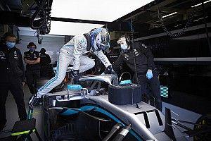 """FIA、""""アフターコロナ""""対応の新様式盛り込んだF1レギュレーション承認"""