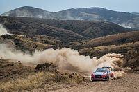 WRC voegt Estland toe aan kalender, België nog een optie