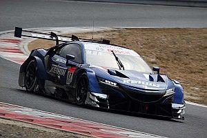 Kovalainen, Baguette set to miss Fuji Super GT test