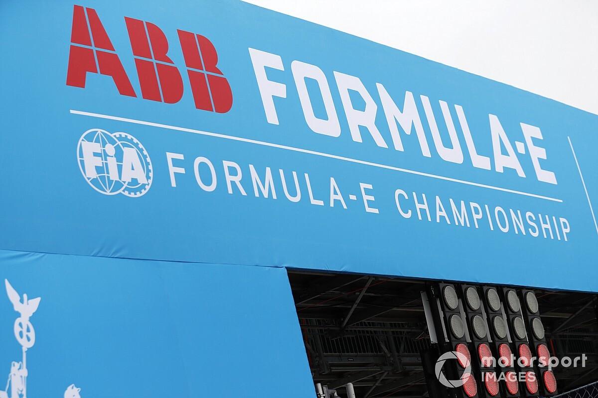 Brasileiros e 'guerra' de montadoras: 5 motivos para não perder a maratona da Fórmula E em Berlim