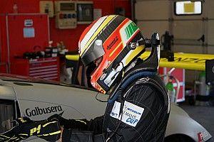 GT Italiano, Mugello, Libere 1: Drudi-Agostini-Mancinelli in vetta