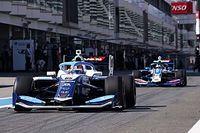 Super Formula to hold extra test session at Motegi