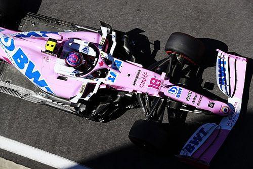 Мнение: FIA провалила дело Racing Point, чтобы всем угодить