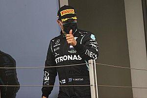 Bottas úgy érzi, készen áll Hamilton legyőzésére és a világbajnoki cím megszerzésére