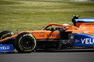 Vandoorne en Gutierrez 'goed voorbereid' op reserverol bij McLaren