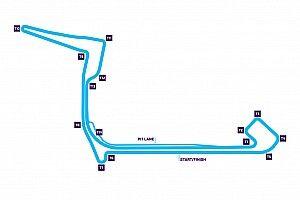 Preview: Saiba tudo sobre a etapa virtual da Fórmula E em Nova York