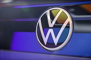 A Volkswagen és a Mercedes is besegíthetnek az egészségügynek Németországban