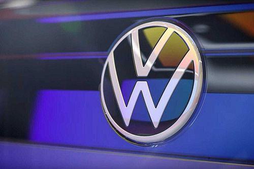 Todt örülne a Volkswagen F1-es beszállásának