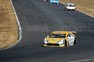 Raphael Reis volta a vencer pela Stock Light em Goiânia