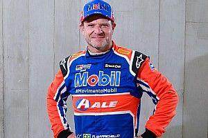 Barrichello não vê a hora de acelerar em Goiânia, onde tem mais vitórias na Stock Car