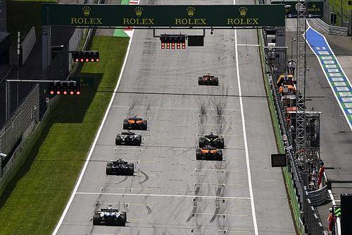 """Presidente da FIA afirma que F1 não pode """"distorcer"""" esporte em nome do espetáculo"""