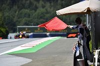 La F1 perdió 500 millones en el confinamiento por COVID-19