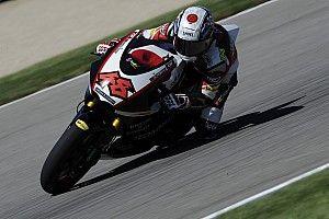 10 años sin Tomizawa: una muerte que cambió la seguridad en MotoGP