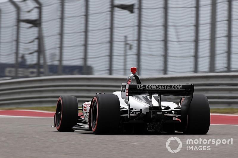Cinco equipes que a Fórmula 1 deve mirar para a temporada 2021