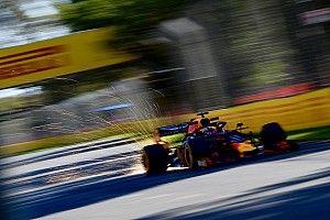 """Wolff looft Honda: """"Red Bull ziet er heel anders uit"""""""