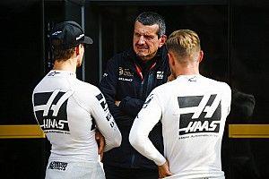 """Steiner: """"La Haas deciderà i piloti 2020 dopo la sosta estiva"""""""