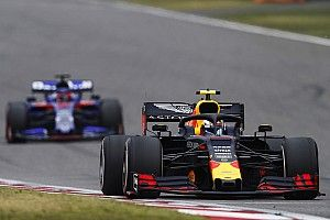 Уволить Гасли и позвать Квята? Редакторы Motorsport.com о том, что делать Red Bull Racing