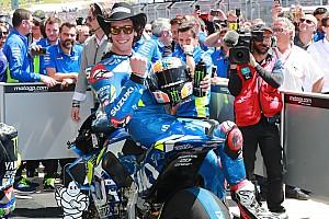 Video: De laatste tien eenmalige winnaars in MotoGP