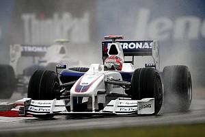 A BMW egykori főnöke szerint gyártók távozhatnak az F1-ből a koronavírus vége után