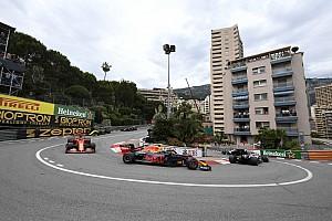 90 milliót eurót veszt Monaco azzal, hogy nem rendez idén Forma-1-es futamot