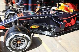 Analyse: Updates van Red Bull en McLaren onder de loep