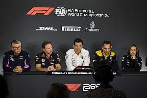 A Pirelli lecserélése sem jelentett volna garanciát