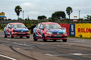 ITC: Volkswagen completes clean sweep in Coimbatore