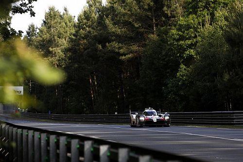 Le Mans 2020: así es el nuevo formato de clasificación